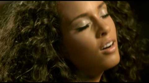 alicia keys no one download video
