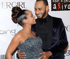 File:Swizz and Alicia.jpg