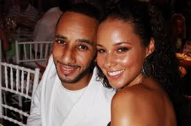 File:Alicia and Swizz.jpg