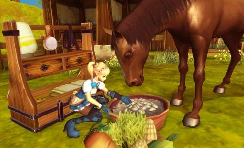 File:Horse Care.jpg