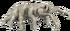 Megalobrachidae