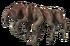 Onychodontia2