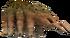 Baropoda2