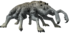 Eurycheridae2