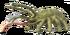 Aciculognatha