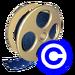 Video Copyright