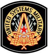 UNISYS Emblem