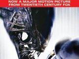 Obcy kontra Predator (książka)