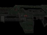 Karabin Pulsacyjny M41A/2