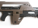 Karabin Pulsacyjny M41A