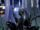 Aliens series 2009 no 1.jpg