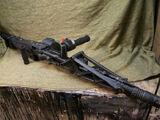 Smartgun M56