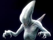 Prometheus-concept-design-beluga-xenomorph