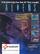 Aliens (Gra wideo 1990)