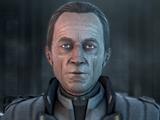 Karl Bishop Weyland