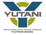 Yutani-Corporation