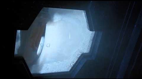 Aliens - Die Rückkehr - Trailer