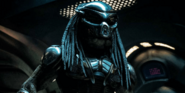The-predator-new-photo-59mvi5u047