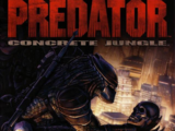 Predator: Concrete Jungle (gra)