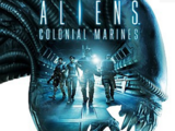 Aliens: Colonial Marines (Gra wideo)