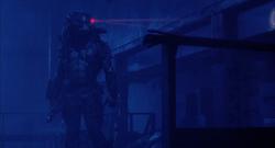 Pred2 City-Hunter laser-0
