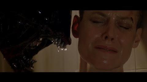 Alien 3 - Official® Trailer -HD-