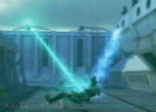 Broń Prometeusza