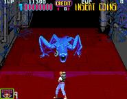 Aliens 1990 1