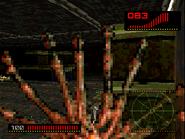 Alien trilogy game 3