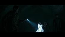 Covenant trailer egg (3)