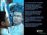 437050-aliens-versus-predator-extinction-xbox-screenshot-campaign
