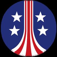 USCM emblem