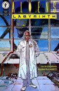 180px-Aliens labyrinth1