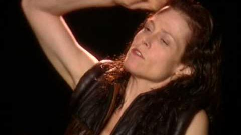 From The Ashes The Making Of Alien Resurrection