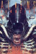 358861-21237-127718-1-aliens-genocide 1