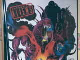 Operation: Aliens