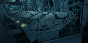 Alien2-074