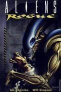 180px-AliensRogueTPB-A