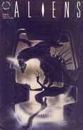 180px-Aliens Book Two 3