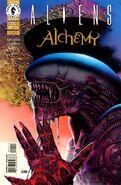180px-Aliensalchemy1