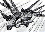 AS flying alien2