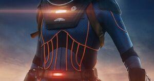561px-Weyland Advanced SE Suit
