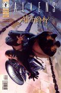 180px-Aliensalchemy3