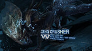 Xeno-Crusher