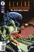 167px-Aliens Apocalypse The Destroying Angels 1