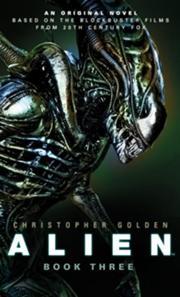 180px-Alien-River of Pain