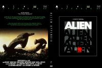 Alien Appendix 2