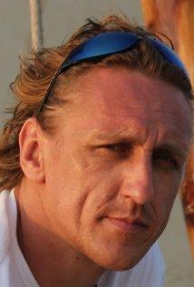 Vladimir Furdik