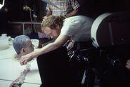 Ian Holm Ridley Scott