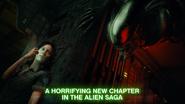 Alien blackout screen1